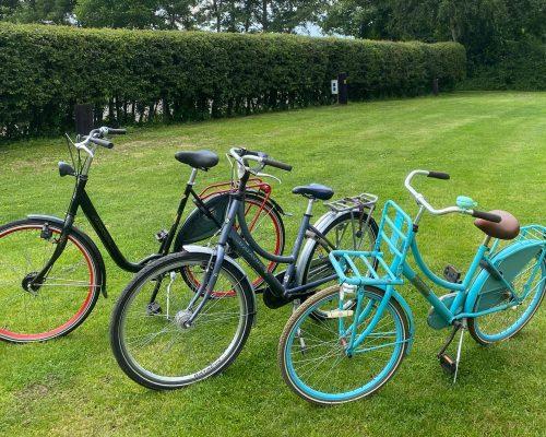 Huur-fietsen-1-low