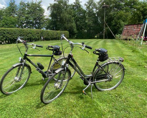 Huur-fietsen-2-low