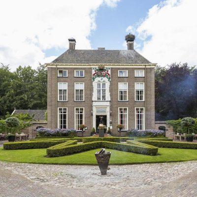 © Chateau De Havixhorst